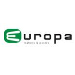 euorpa