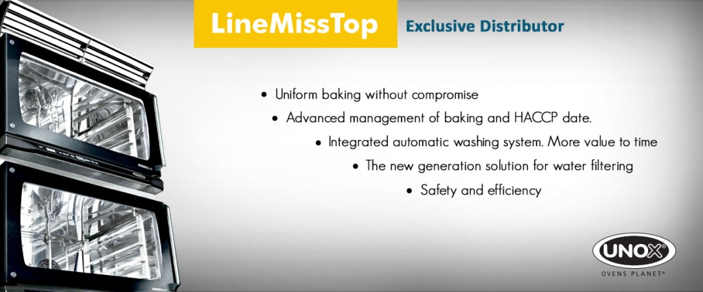 LineMiss Top