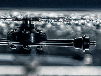 349x262_rotorklean_03